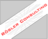 Rösler Consulting